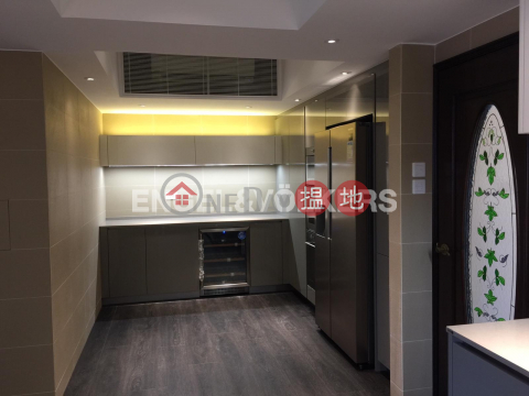 3 Bedroom Family Flat for Rent in Causeway Bay|Fontana Gardens(Fontana Gardens)Rental Listings (EVHK43918)_0