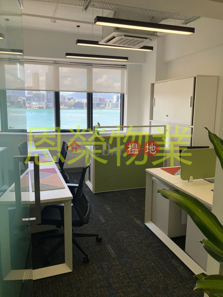 香港搵樓 租樓 二手盤 買樓  搵地   寫字樓/工商樓盤-出租樓盤 電話: 98755238