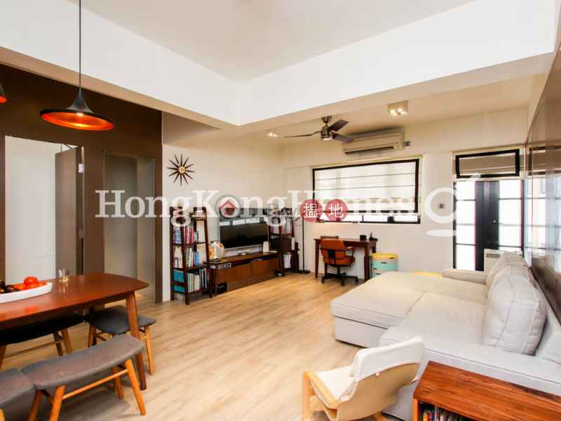2 Bedroom Unit at Chong Yuen | For Sale, Chong Yuen 暢園 Sales Listings | Western District (Proway-LID147644S)
