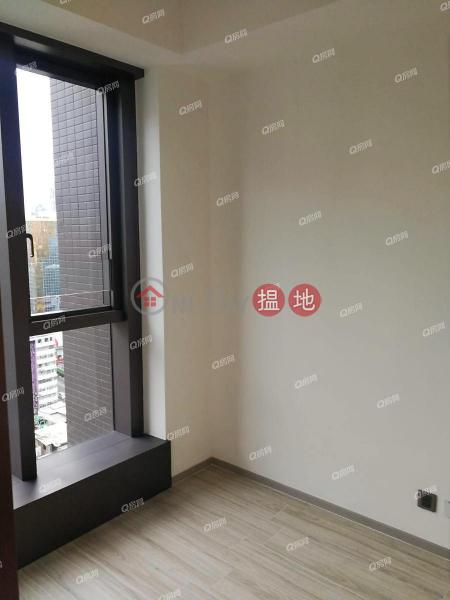 開揚遠景,旺中帶靜,鄰近地鐵,間隔實用,有匙即睇《加多利軒租盤》|7勝利道 | 油尖旺香港出租HK$ 18,500/ 月