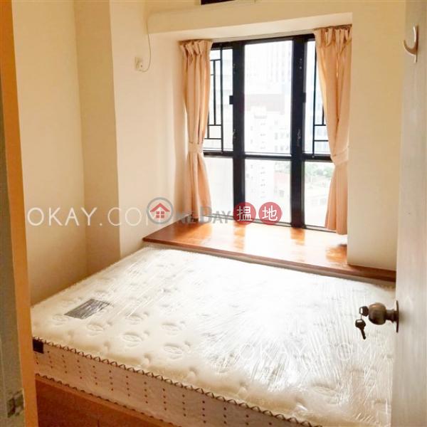 HK$ 800萬-太源閣灣仔區-2房1廁《太源閣出售單位》