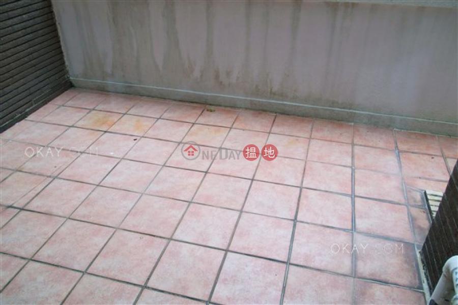 香港搵樓|租樓|二手盤|買樓| 搵地 | 住宅出售樓盤|1房1廁,實用率高,星級會所,連車位旭逸居5座出售單位