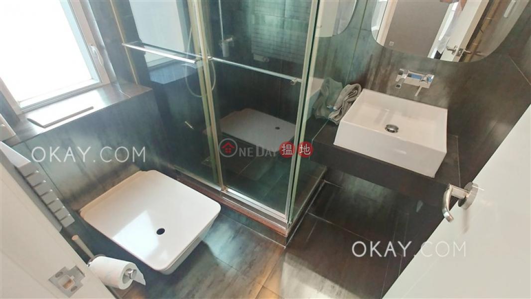 香港搵樓|租樓|二手盤|買樓| 搵地 | 住宅-出租樓盤|2房1廁,極高層《八達大廈出租單位》