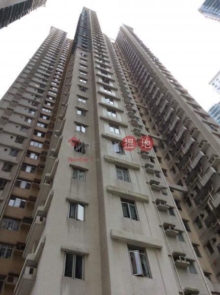 Grandeur Terrace Tower 11 (Grandeur Terrace Tower 11) Tin Shui Wai|搵地(OneDay)(3)
