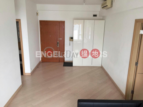 1 Bed Flat for Rent in Tsim Sha Tsui|Yau Tsim MongThe Masterpiece(The Masterpiece)Rental Listings (EVHK45020)_0