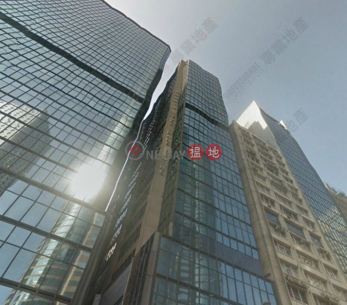 歐陸貿易中心|中區歐陸貿易中心(Euro Trade Centre)出租樓盤 (01b0081501)
