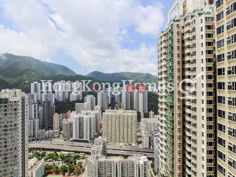 Property Search Hong Kong   OneDay   Residential   Rental Listings, 2 Bedroom Unit for Rent at Tower 5 Grand Promenade