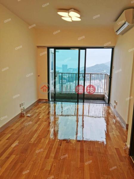 Tower 6 Grand Promenade | 2 bedroom High Floor Flat for Rent | Tower 6 Grand Promenade 嘉亨灣 6座 Rental Listings