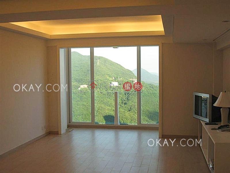 2房2廁,實用率高,極高層,海景《環翠園出租單位》|4-18僑福道 | 中區|香港出租|HK$ 89,000/ 月