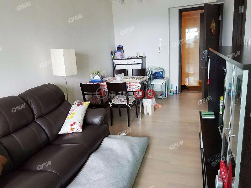 Property Search Hong Kong | OneDay | Residential, Rental Listings, Tower 2 Grand Promenade | 2 bedroom High Floor Flat for Rent