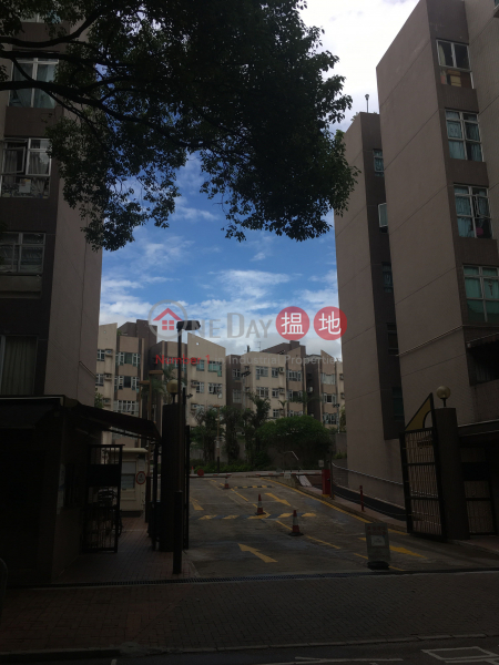 大埔花園G座 (Tai Po Garden Block G) 大埔|搵地(OneDay)(3)