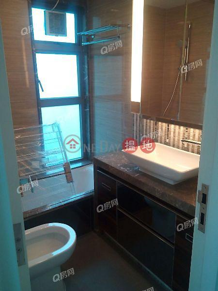 丰匯2座-高層|住宅出租樓盤HK$ 25,000/ 月