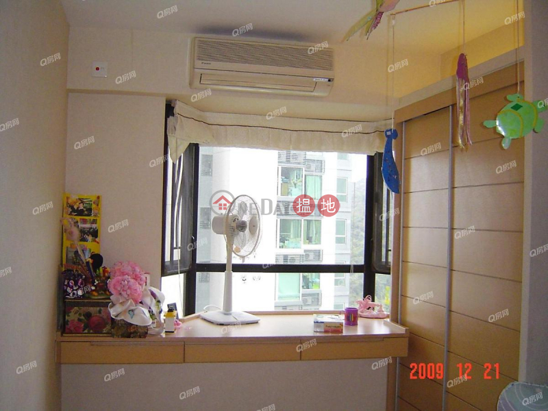 Ronsdale Garden | 3 bedroom Mid Floor Flat for Sale | Ronsdale Garden 龍華花園 Sales Listings