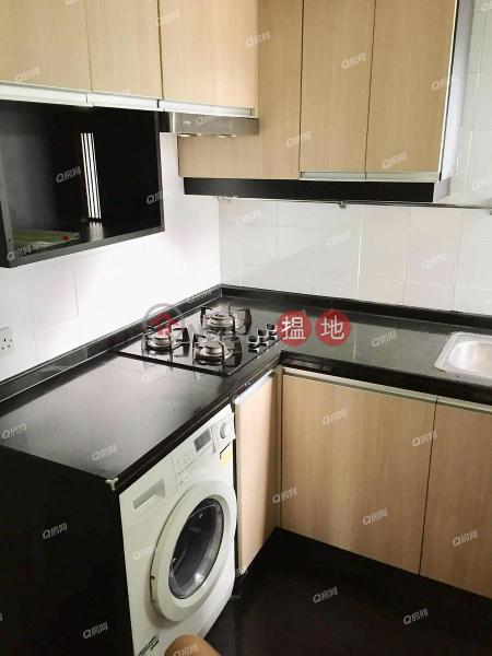 Tower 6 Phase 1 Metro City | 2 bedroom Flat for Rent 1 Wan Hang Road | Sai Kung | Hong Kong Rental | HK$ 16,500/ month