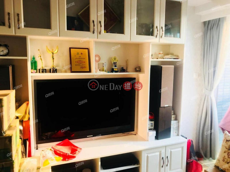 Property Search Hong Kong | OneDay | Residential | Sales Listings, Park Circle | 2 bedroom Mid Floor Flat for Sale
