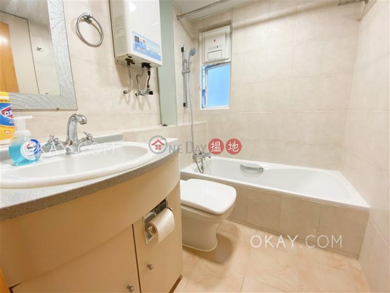 Mei Foo Sun Chuen Phase 8, High | Residential Sales Listings, HK$ 9.8M