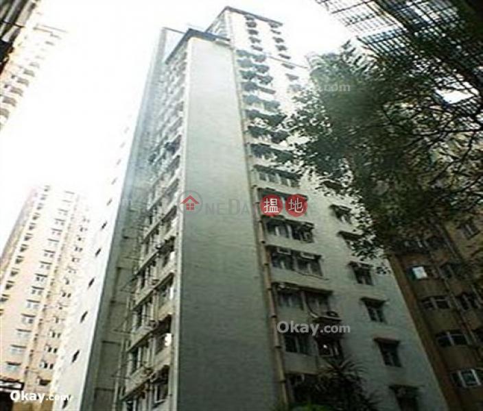 樂欣大廈低層住宅-出售樓盤|HK$ 1,300萬