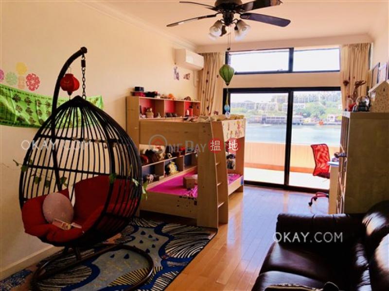 蔚陽3期海蜂徑2號 未知-住宅 出租樓盤 HK$ 95,000/ 月