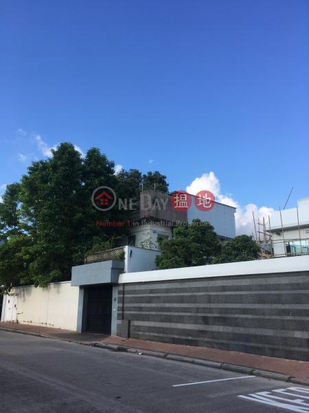 4 CUMBERLAND ROAD (4 CUMBERLAND ROAD) Kowloon Tong 搵地(OneDay)(1)