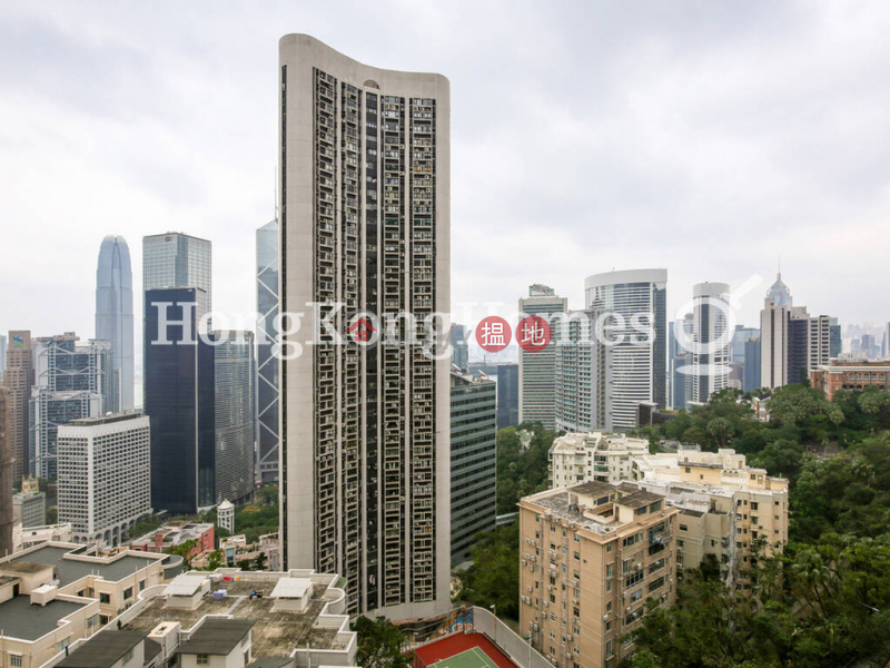 Property Search Hong Kong   OneDay   Residential, Rental Listings 3 Bedroom Family Unit for Rent at Fairlane Tower