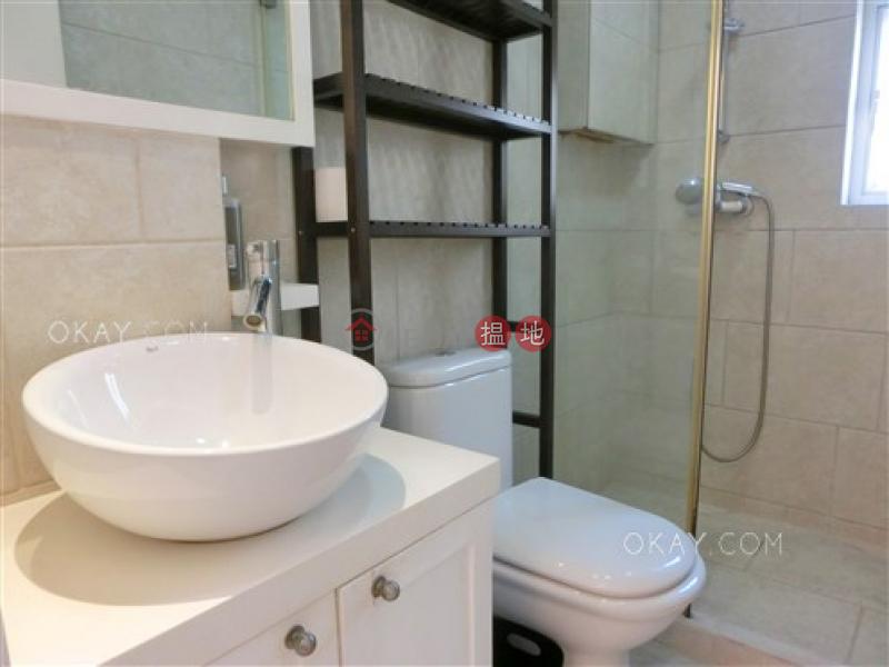 Greenland House High, Residential, Rental Listings, HK$ 25,000/ month
