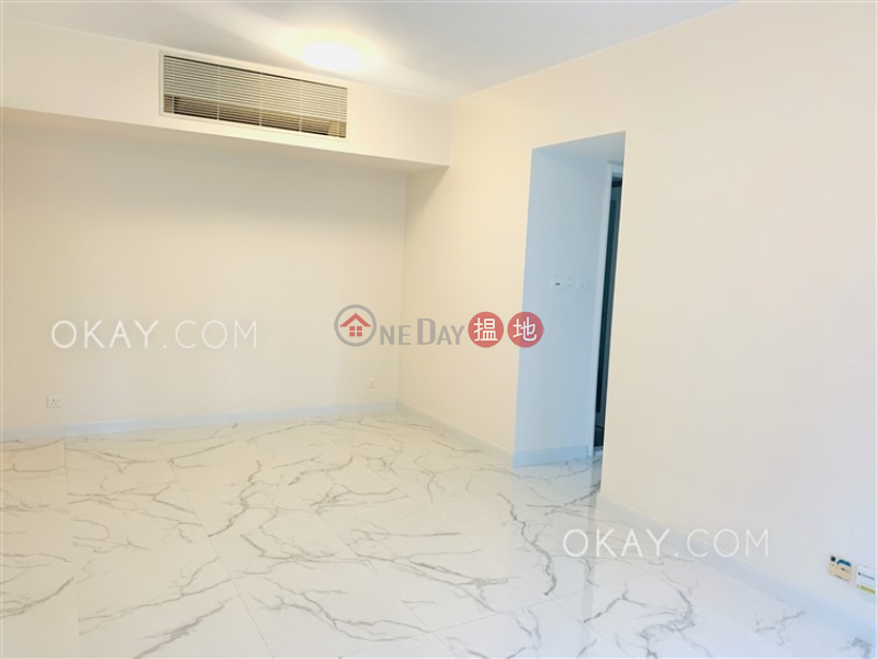 Property Search Hong Kong | OneDay | Residential, Rental Listings | Charming 3 bedroom with balcony | Rental