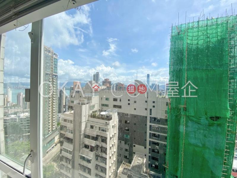 嘉威花園-高層|住宅-出售樓盤-HK$ 850萬