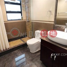 3房2廁,連車位帝柏園出售單位|西區帝柏園(Regent Palisades)出售樓盤 (OKAY-S34900)_3