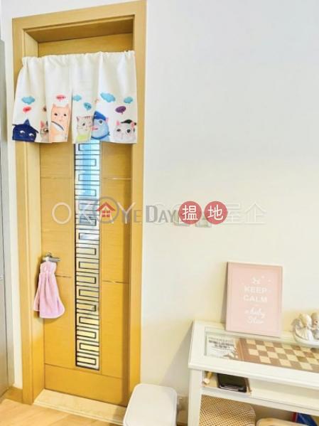 HK$ 1,165萬-南灣|南區-1房1廁,極高層,星級會所,露台南灣出售單位