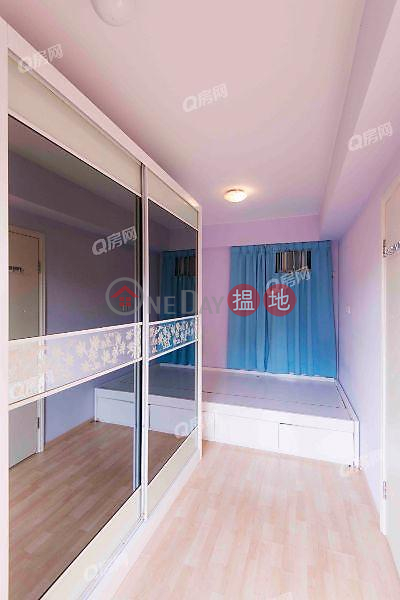HK$ 17,500/ month, Scholar Court | Western District, Scholar Court | 1 bedroom Flat for Rent