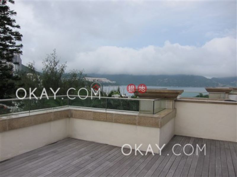 HK$ 155,000/ month | L\'Harmonie | Southern District Beautiful house with parking | Rental