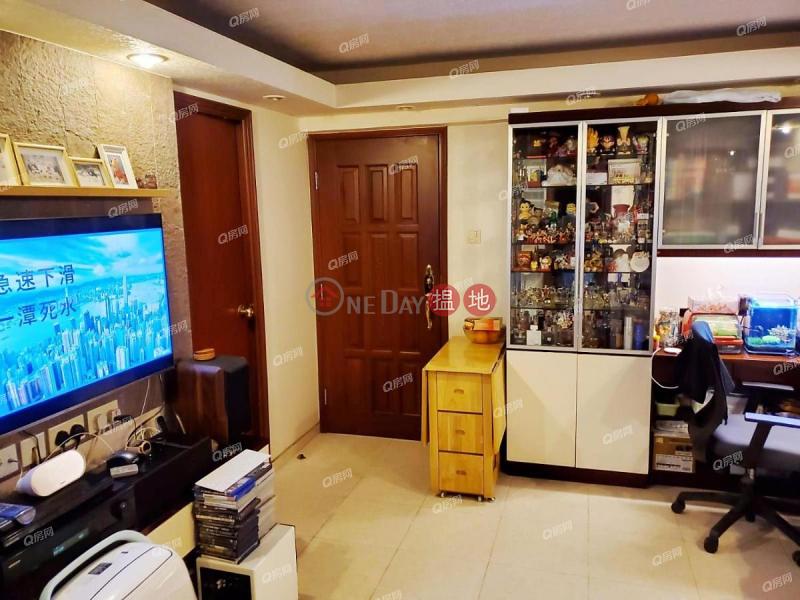 東安樓-高層|住宅|出售樓盤|HK$ 380萬