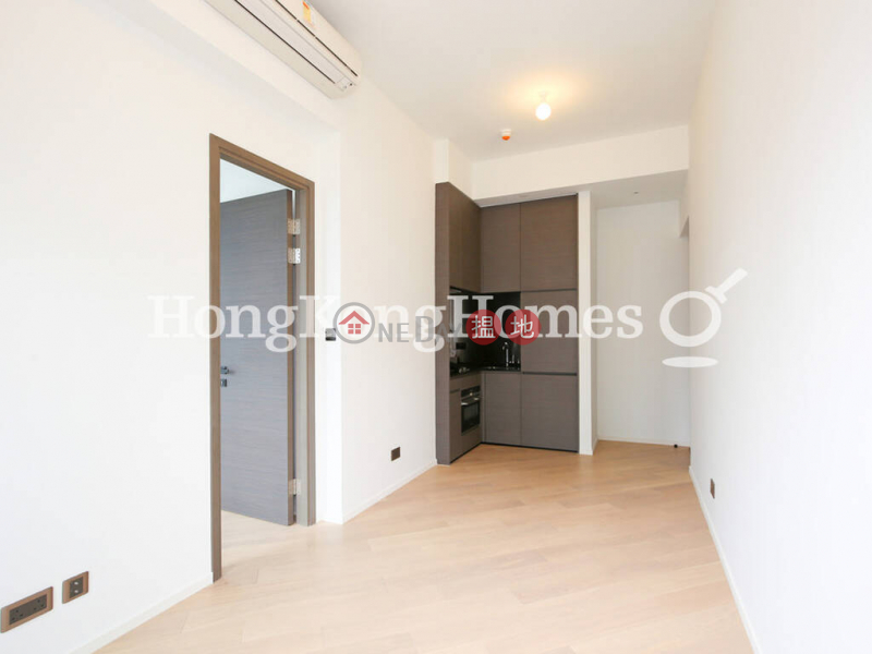 Artisan House, Unknown Residential | Rental Listings HK$ 23,000/ month