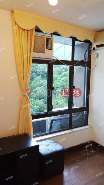 Property Search Hong Kong | OneDay | Residential Rental Listings | Chi Fu Fa Yuen-Fu Yar Yuen | 2 bedroom High Floor Flat for Rent