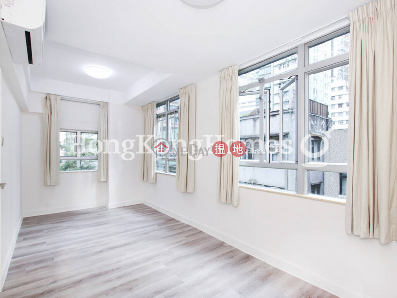 HK$ 21,000/ month | Lok Moon Mansion, Wan Chai District, 1 Bed Unit for Rent at Lok Moon Mansion