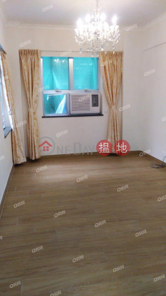 13-15 Hillwood Road | 2 bedroom Mid Floor Flat for Rent | 13-15 Hillwood Road | Yau Tsim Mong Hong Kong, Rental HK$ 23,000/ month