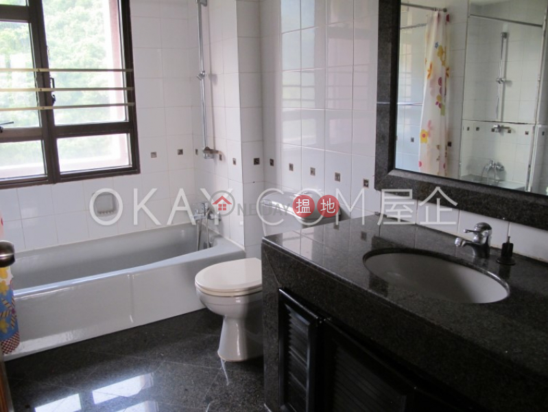 Pacific View, Low Residential Rental Listings HK$ 60,000/ month
