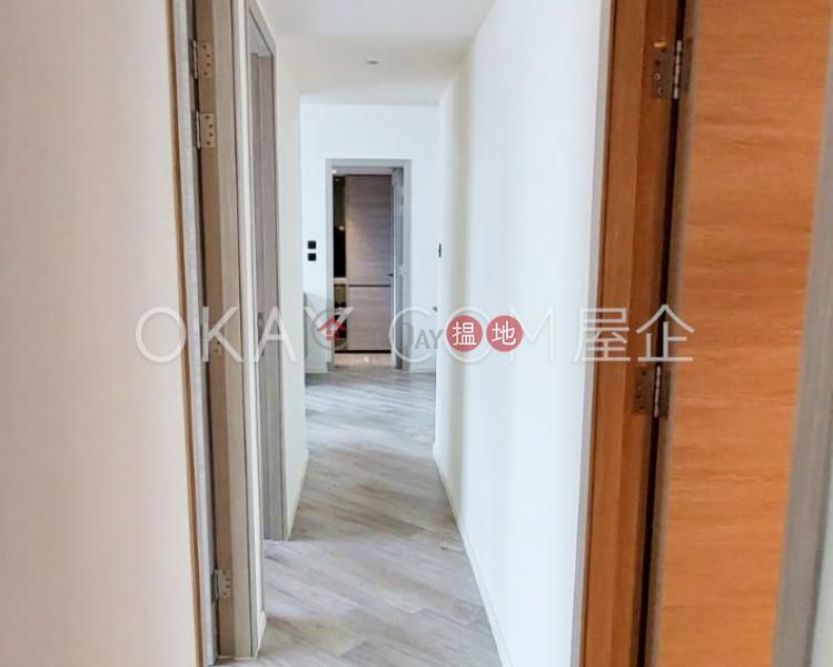 HK$ 47,000/ 月柏蔚山 1座|東區-3房2廁,星級會所,露台柏蔚山 1座出租單位
