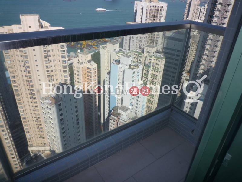 寶雅山三房兩廳單位出租9石山街 | 西區|香港|出租-HK$ 39,000/ 月