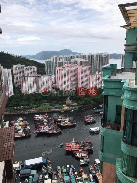 南灣御園 高層 住宅出租樓盤HK$ 26,000/ 月