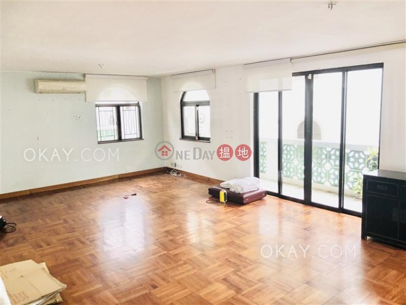 HK$ 35,000/ 月|相思灣村48號-西貢|3房2廁,連車位,露台,獨立屋《相思灣村48號出租單位》