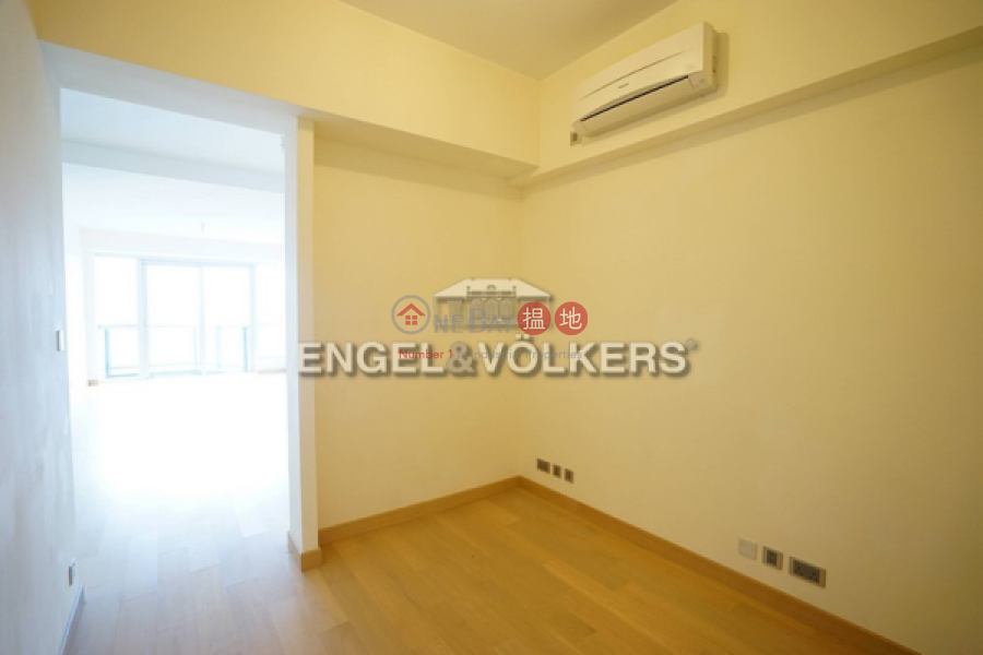 HK$ 35M, Marinella Tower 9, Southern District 2 Bedroom Flat for Sale in Wong Chuk Hang