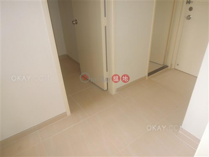 香港搵樓|租樓|二手盤|買樓| 搵地 | 住宅-出售樓盤|3房2廁,星級會所,可養寵物,連車位《嘉雲臺 8座出售單位》