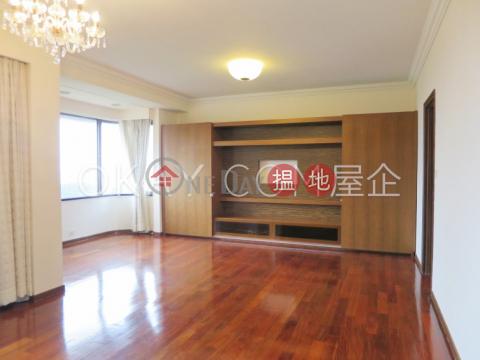 2房2廁,極高層,星級會所,連車位陽明山莊 山景園出租單位 陽明山莊 山景園(Parkview Club & Suites Hong Kong Parkview)出租樓盤 (OKAY-R23895)_0