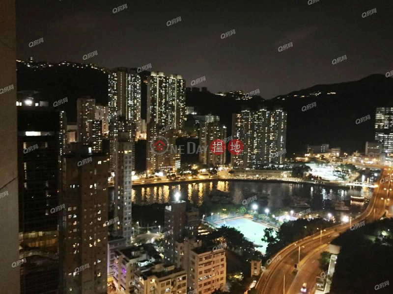 Property Search Hong Kong | OneDay | Residential, Sales Listings Pik On House (Block C) Yue On Court | 2 bedroom Flat for Sale