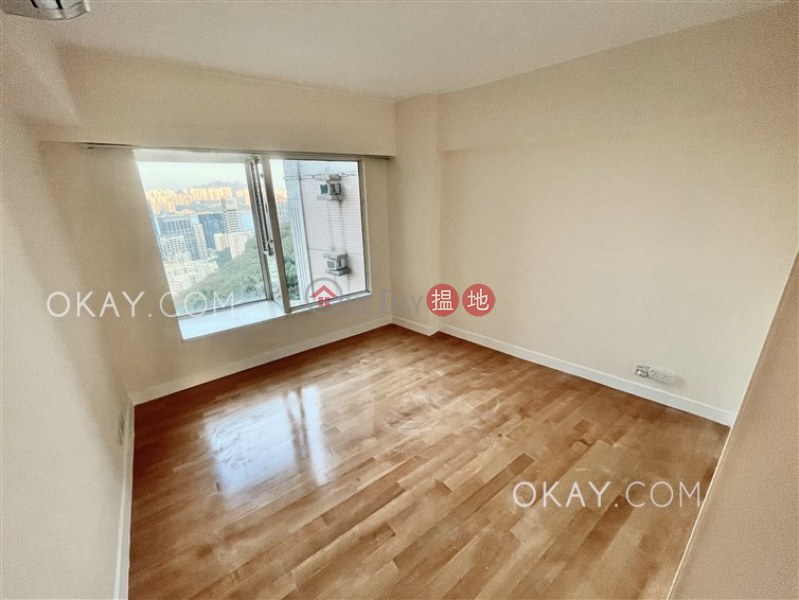 HK$ 39,000/ month | Pacific Palisades, Eastern District, Gorgeous 3 bedroom with parking | Rental