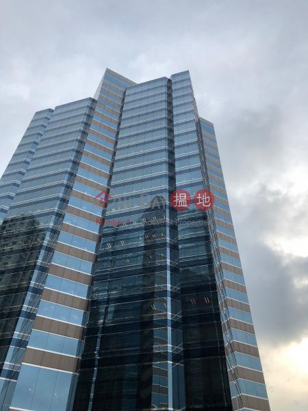 太古城中心3期 (Cityplaza 3) 太古|搵地(OneDay)(1)