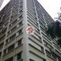 大生工業大廈 (Blue Box Factory Building) 南區|搵地(OneDay)(2)