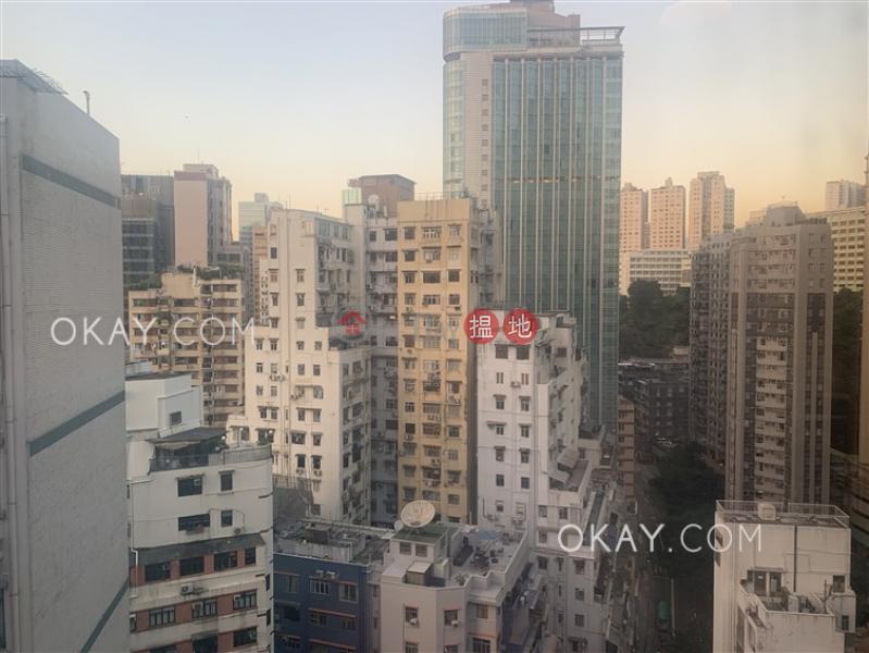 香港搵樓|租樓|二手盤|買樓| 搵地 | 住宅|出租樓盤-3房2廁,實用率高,極高層聚龍閣出租單位