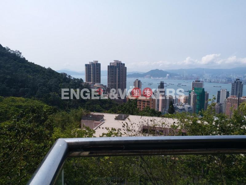 香港搵樓|租樓|二手盤|買樓| 搵地 | 住宅-出售樓盤西半山兩房一廳筍盤出售|住宅單位
